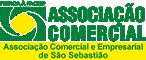 Associação Comercial e Empresarial de São Sebastião